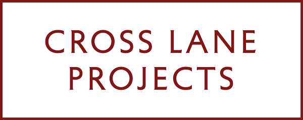 Cross Lane Projects - Kendal, Cumbria - logo