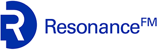 Visit Resonance FM logo